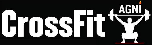 CrossFit Agni